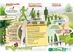Presentacion 2015