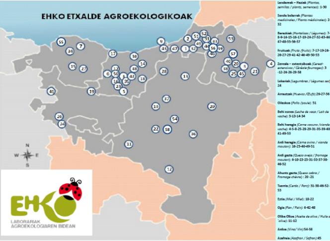 ehko_mapa