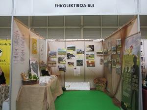 Bioterra 2016 (3)