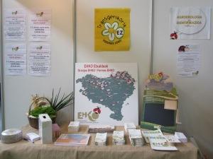 Bioterra 2016 (4)