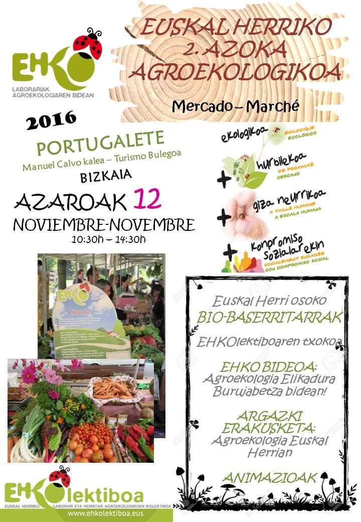 Ehkolektiboa portugaleten