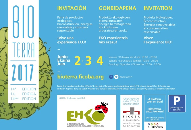 Bioterra2017-invitacion-electronica-EHKO