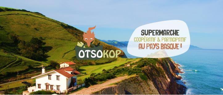 OTSOKOP1