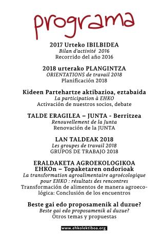 Invitacion Asamblea-02