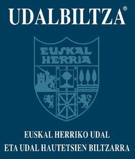 EH Kolektiboa eta Udalbiltza elkarlanean