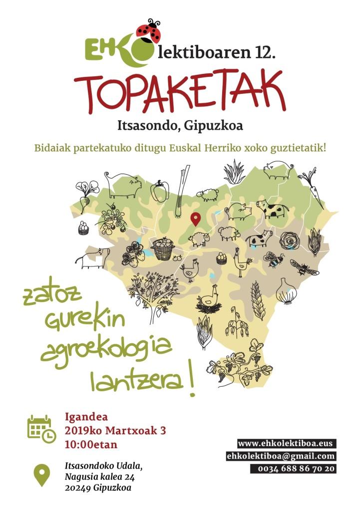 12TopaketaEHKO-001