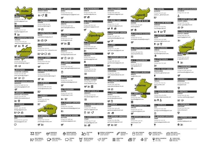 Mapa 430_2019-02