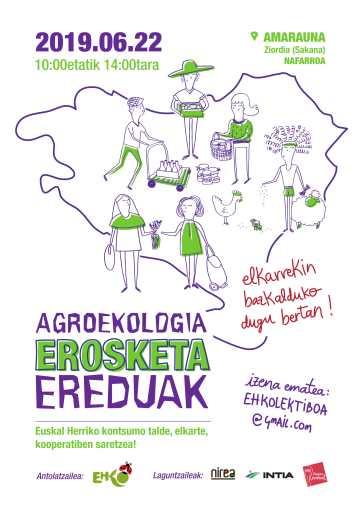 Agroekologia_Erosketa_Jornadas_2019-1