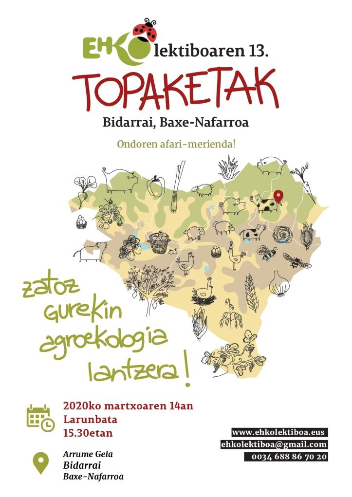 13TopaketaEHKO_3_page-0001